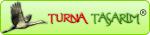 Web Tasarım: TURNA MEDYA ®