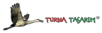Ankara Web Tasar�m: TURNA MEDYA ®